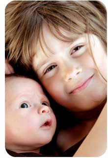 Local Resources | Breastfeeding Niagara